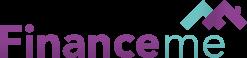FinanceMe Ltd